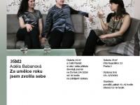 35-babanova-www